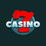 7Casino New Offer
