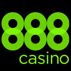 888 Casino New Offer