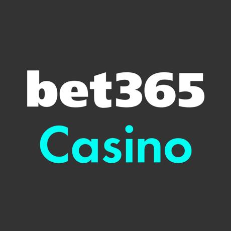 Bet365 Casino New Offer