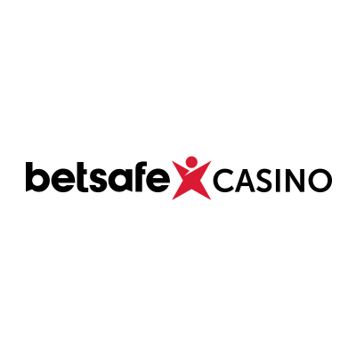 BetSafe Casino New Offer