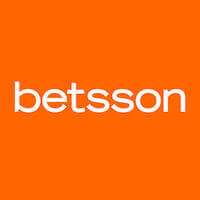 Betsson New Offer