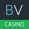 BetVictor Casino New Offer