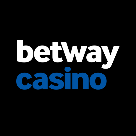 Betway Casino New Offer
