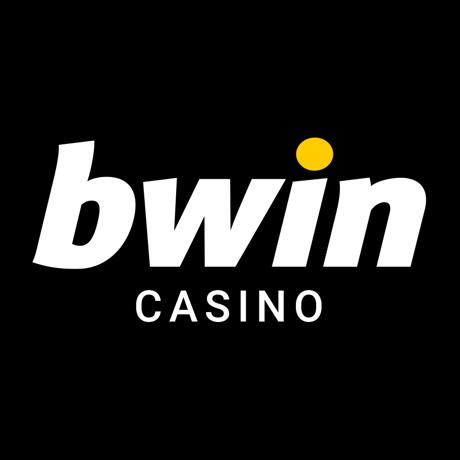 Bwin Casino New Offer