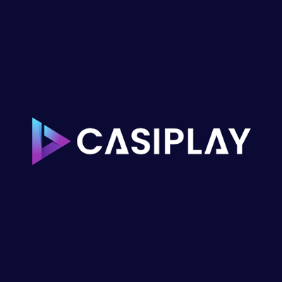 Casiplay New Offer