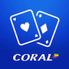 Coral Casino New Offer