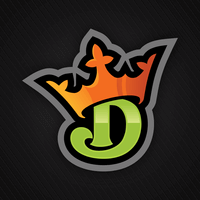 DraftKings New Offer