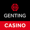 Genting Casino New Offer