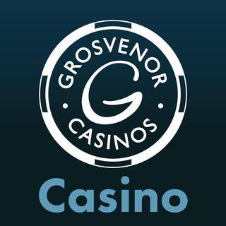 Grosvenor Casino New Offer