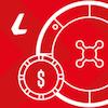 LadBrokes Casino New Offer