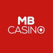 MatchBook Casino New Offer