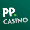 Paddy Power Casino New Offer