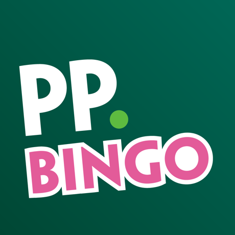 PaddyPower Bingo New Offer