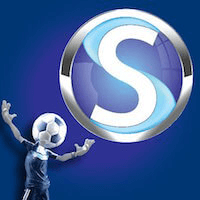 SportPesa New Offer