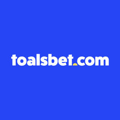ToalsBet New Offer