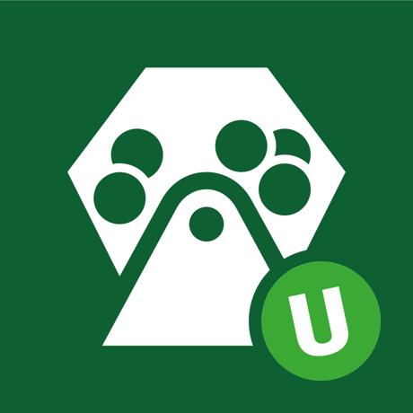 Unibet Bingo New Offer