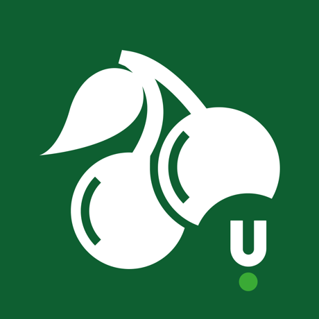 UniBet Casino New Offer