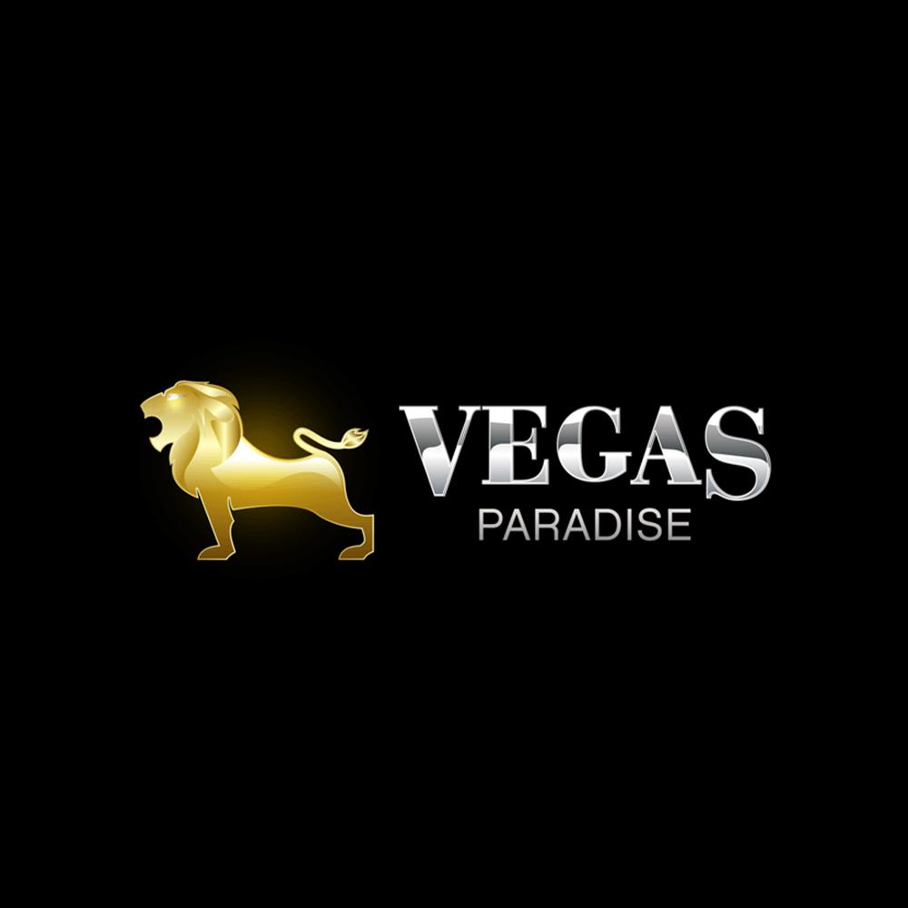 Vegas Paradise New Offer