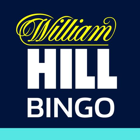 William Hill Bingo New Offer