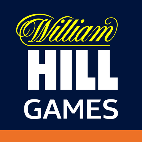 William Hill Games New Offer